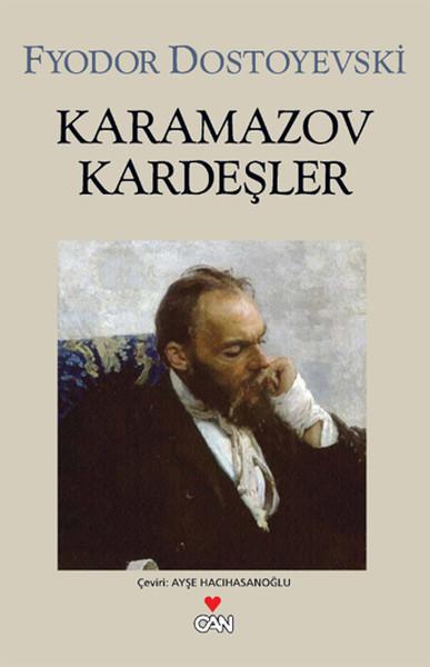 karamazov-kardesler-ozet-fyodor-dostoyevsky-turker-taktak